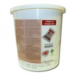 Rational Cleaner Tab 56 00 210