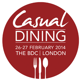 casual_dining_logo show