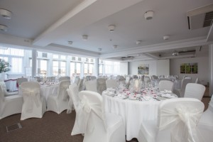 Diglis House Hotel Worcester