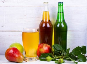 SW wine and cider makers
