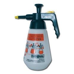 Spray Hand Gun