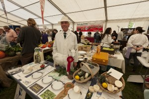 Gloucestershire Food Producers