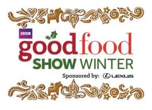 Good Food Show Winter 2015