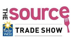 The Source Trade Show 2016