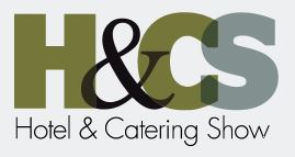Hotel and Catering Show 2016