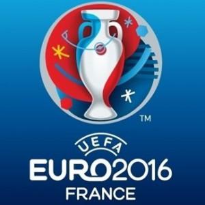 Summer of Sport Euro 2016