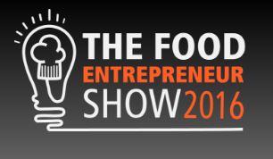Food Entrepreneur Show