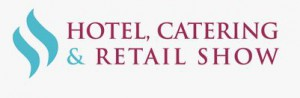 Hotel, Catering and Retail Show