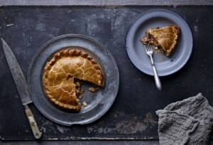 John Thorners Pies