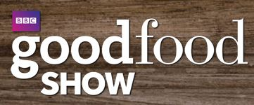 Good Food Show Birmingham
