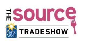 2018 Source Trade Show