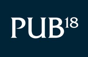 Pub18_Olympia_Logo
