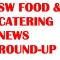 July South West Food and Drink News