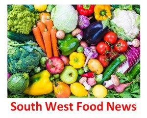 South West Food News
