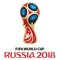 Russia World Cup Fever Begins