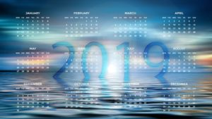 A Rational Year Ahead