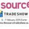 The Source Show 2019 Report