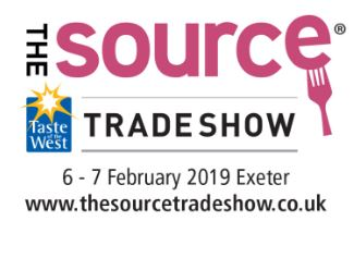 Source Show 2019