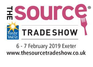 Source Show 2019