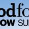 BBC Summer Good Food Show 2019