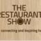 Restaurant Show Report 2019