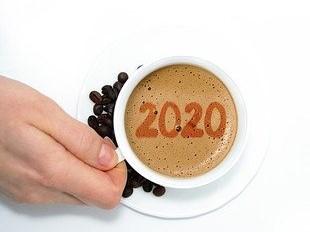 AC Services 2020 calendar