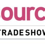 Source Trade Show 2020 logo