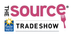 Source Trade Show Logo 2020