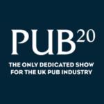 Pub20 logo